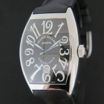 Franck Muller Casablanca 8880 C DT