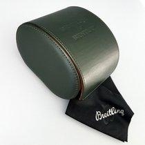 Breitling Accesorios usados for Bentley