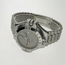 Sinn 171 Compass GMT