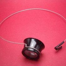 Federstahldraht Kopfband für Uhrmacherlupe for $8 for sale from a ...