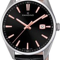 Candino C4622/4 new