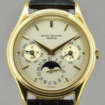 Patek Philippe Perpetual Calendar 3940