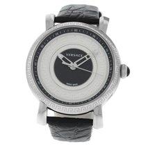Versace VQ9020014 new