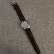 Rolex 6694 Steel Oyster Precision 35mm