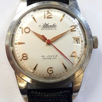 Atlantic 1972 usados