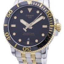 Tissot Seastar 1000 T120.407.22.051.00 nov