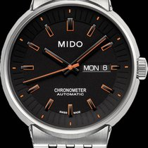 Mido All Dial Special Edition