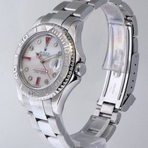 Rolex Yacht-Master 1990 pre-owned