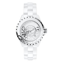 Chanel H5239 Ceramic 2020 J12 33mm new