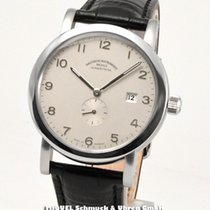 Muhle Glashutte Antaria Watches For Sale Find Great Prices On Chrono24