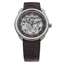 Hermès Arceau 13058 pre-owned