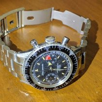 Nivada Aviator - Sea Diver