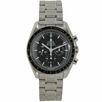 Omega 3570.50.00 Steel 2013 Speedmaster Professional Moonwatch 42mm pre-owned United Kingdom, Manchester