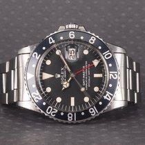 Rolex GMT-Master 1675 Mk1