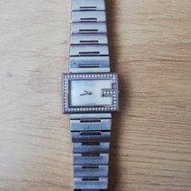 6381dd3d68b94e Prix de montres Gucci femme   Acheter et comparer une montre de ...