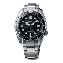 Seiko Men's SPB077J1 Prospex Watch