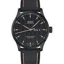 Mido Multifort M038.431.37.051.00 nowość