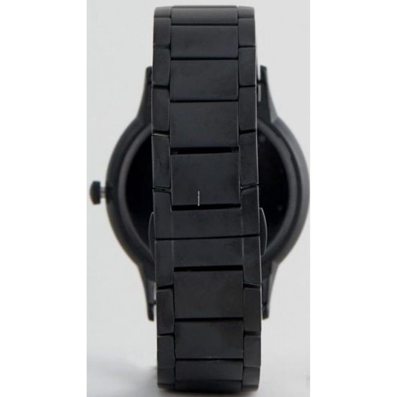31410ec28f1c Armani RENATO en venta por 375 € por parte de un Seller de Chrono24