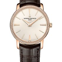 Vacheron Constantin Traditionnelle 82573/000R-9815 new