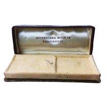 IWC 1956 usados