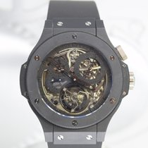 Hublot Bigger Bang Keramik