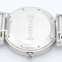 Chopard Imperiale 388531-3001 occasion