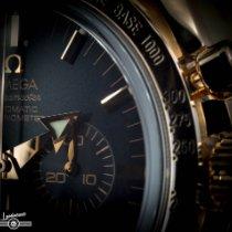 Omega Speedmaster Broad Arrow 3653.80.33 occasion