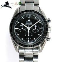 Omega Speedmaster Professional Moonwatch 145.022-69ST Befriedigend Stahl 42mm Handaufzug