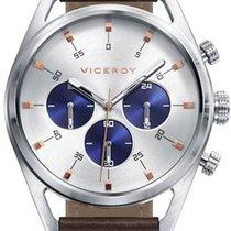 Viceroy 42349-07 nuevo