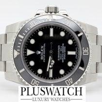 Rolex Submariner No data 114060 Nuovo G1