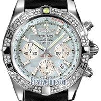 Breitling Chronomat 44 ab0110aa/g686-1lt