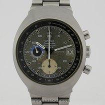 Omega Speedmaster Mark III Ref. 176.002