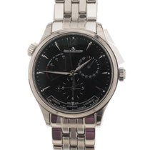 Jaeger-LeCoultre Master Geographic Q1428171 new