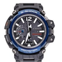 Casio G-Shock Crn