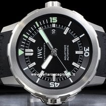 IWC Aquatimer   Watch  IW329001
