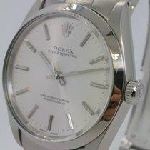 Rolex Oyster Perpetual Air King REF 1002