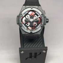Hublot Chronograph 48mm Automatic new King Power