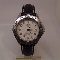 Breitling Colt Automatic A17035 gebraucht