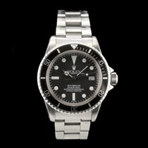 Rolex Sea-Dweller de 1978