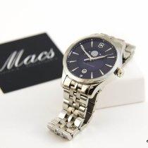 a9cd2409f Ceny dámských hodinek Victorinox Swiss Army | Koupit a porovnat ...