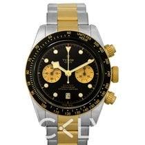 Tudor 79363N-0001 new
