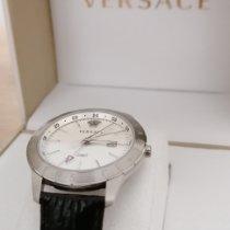 Versace Quartz 121711570322 occasion