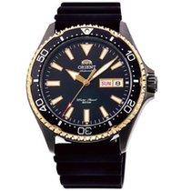 Orient 42mm AA0005B new