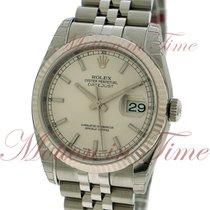 Rolex Datejust 116234 ssj occasion