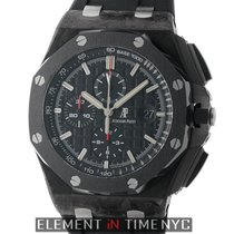 Audemars Piguet Royal Oak Offshore Chronograph 26400AU.OO.A002CA.01 pre-owned