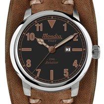 Mondia MI749-3CP 1946 ny