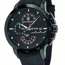 Maserati R8871619003 2015 nov