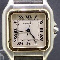 Cartier Panthère 1990 używany
