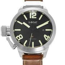 U-Boat Watch Classico 5565