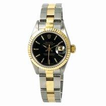 Rolex Lady-Datejust 69173 1990
